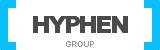 Hyphen Group Logo